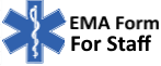 Icon for EMA Form
